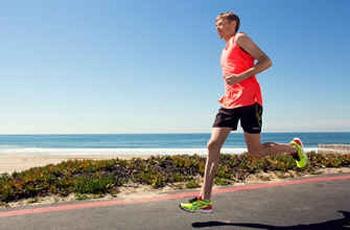 Athletes | ASICS South Africa