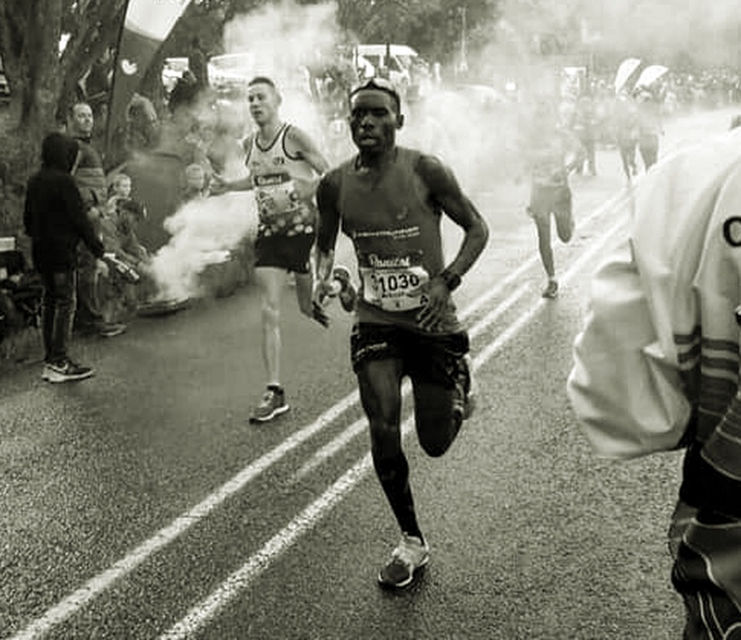 5e36850c4dba Six things we learned from the Comrades Marathon   ASICS South Africa