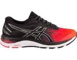 5b48d0a6af8 ASICS Singapore | Official Running Shoes & Clothing