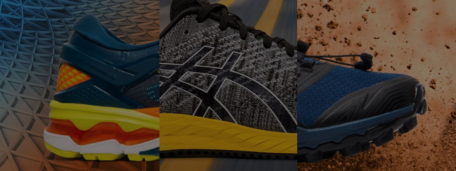 Best Shoes, Clothing, Fast Shipping, Cheap Price. Asics Gel