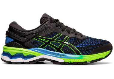 ASICS Malaysia | Official Running scarpa & Clothing
