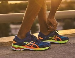 gel-kayano_26
