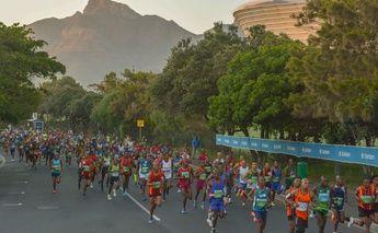 CT Marathon4