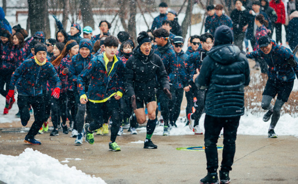 itaewon-running-club