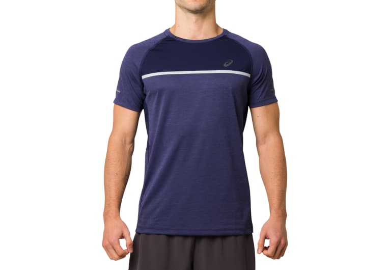 running men tops