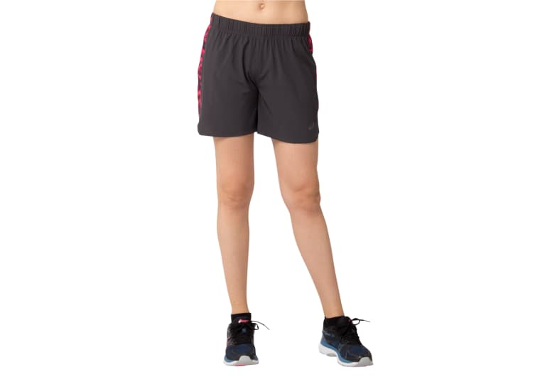 running women bottoms