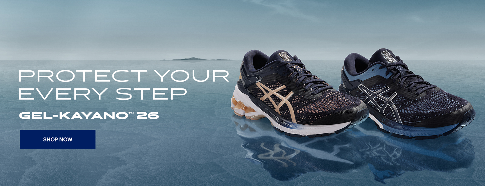 ASICS India | Official Running Shoes & Clothing