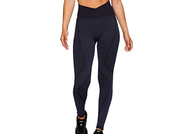 VIVID IN MOTION OBI SEAMLESS TIGHT