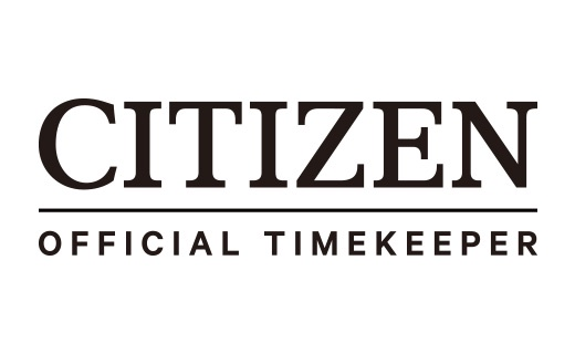 logo-citizen-big