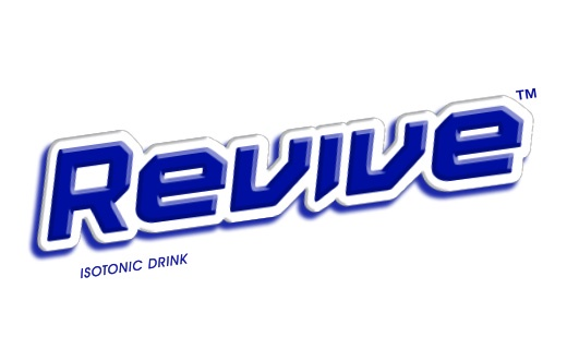 LOGO REVIVE