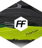 FLYTEFOAM®