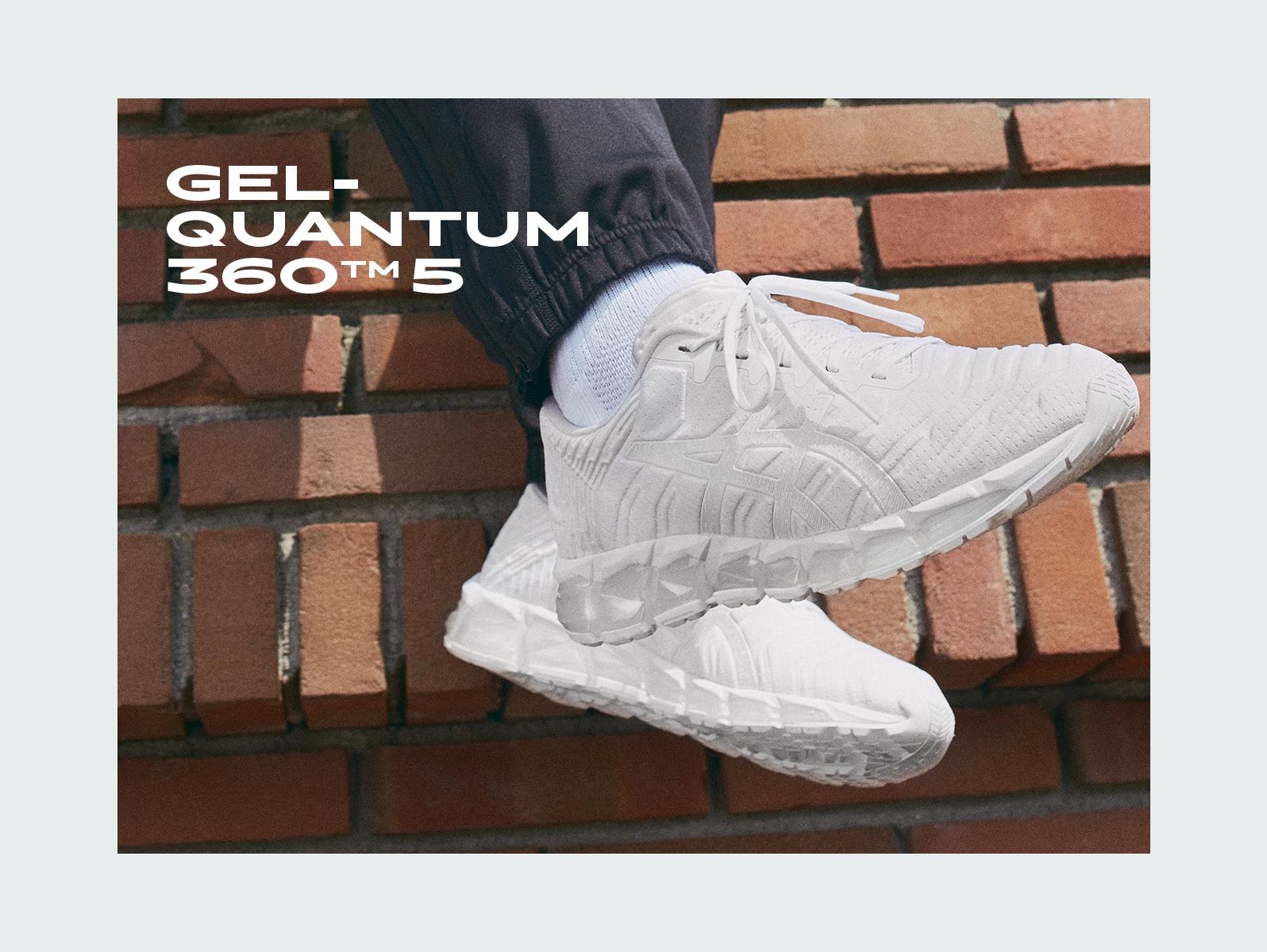 GEL_QUANTUM_350