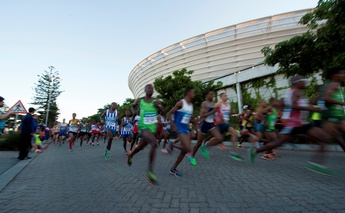 CT Marathon_preview