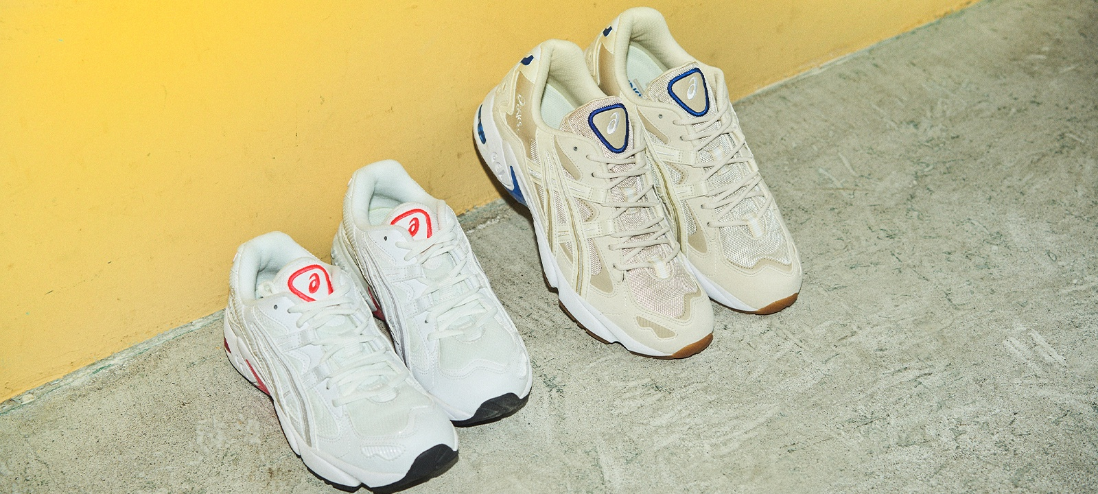 product_sub_gel-kayano-5-og-P