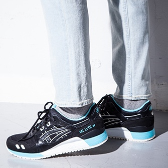 product_style_gel-lyte-1