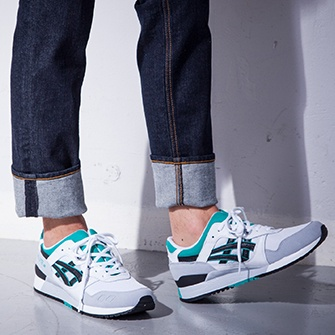 product_style_gel-lyte-2