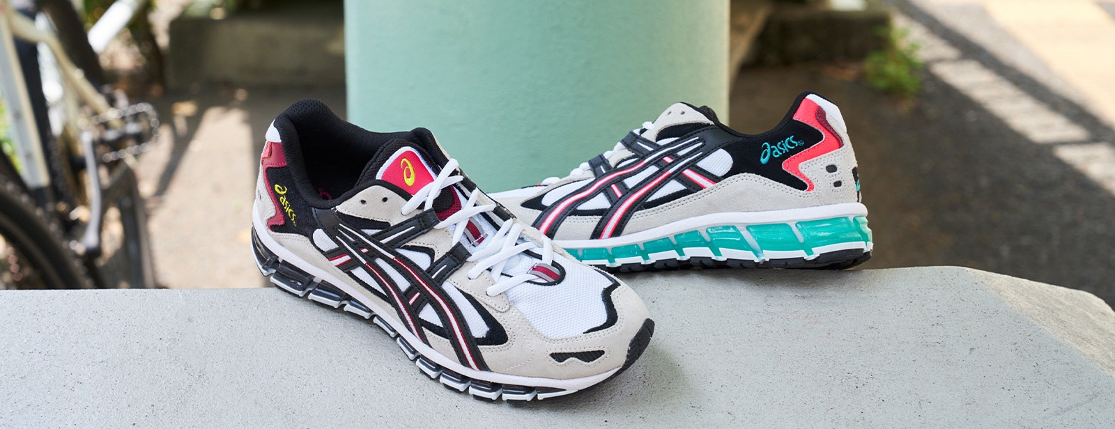 product_main_gel-kayano-5-360-P