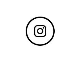 Instagram_logo_259x202