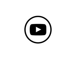 Youtube_logo_259x202