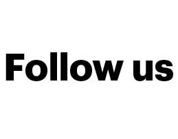 FollowUs_logo_259x202
