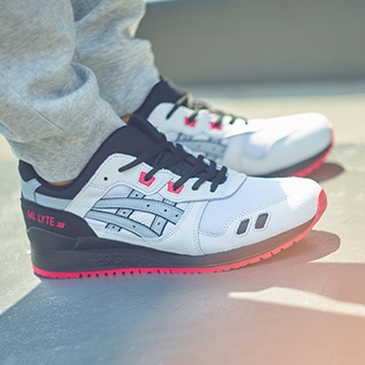 product_style_gel-lyte-3