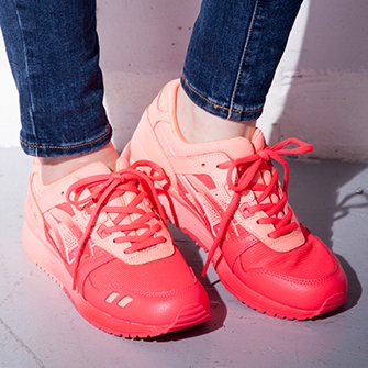 product_style_gel-lyte-4