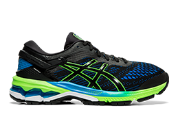Gel-Kayano 26_GS