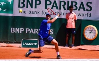 tennis-interview-stevejohnson