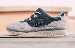 Asics shoes online south africa