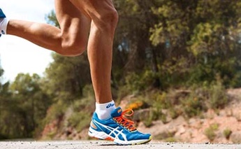 5-attributes-of-asics-shoes