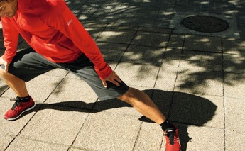 5-easy-ways-to-improve-your-running-performance