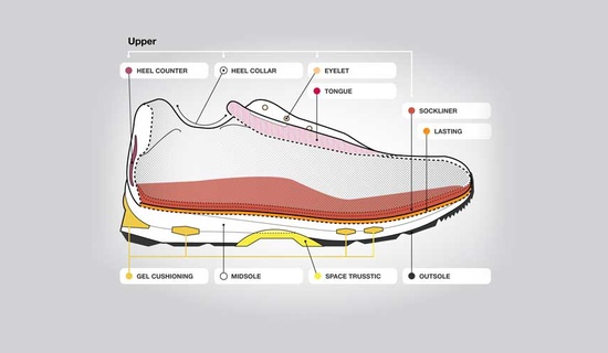 anatomy-of-a-running-shoe