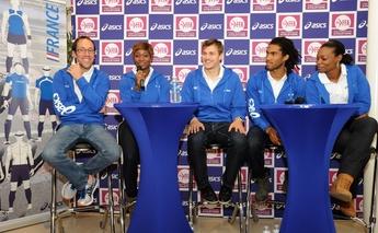 asics-announces-partnership-with-french-athletics-federation