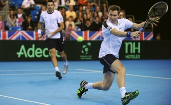asics-signs-wimbeldon-doubles-champion-jonny-marray