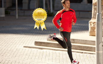 asics-wins-best-overall-brand-in-inaugural-running-fitness-awards
