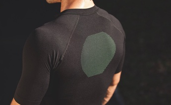 can-clothing-really-improve-performance