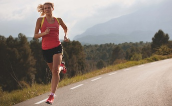 how-to-get-started-with-natural-running
