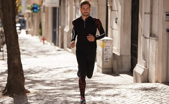 how-to-run-speed-training-with-my-asics