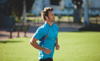 how-to-fit-running-around-your-busy-schedule