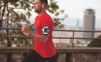 how-to-run-pacing-yourself