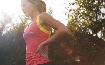 how-to-run-why-am-i-not-improving