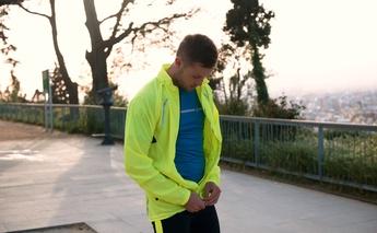 my-asics-jogging