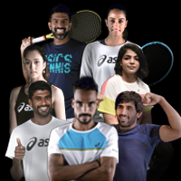 ASICS India   Official Running Shoes & Clothing