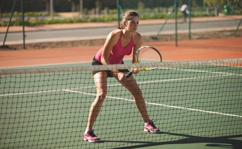 resistance-training-for-tennis-players