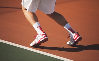 strength-for-tennis-players-legs