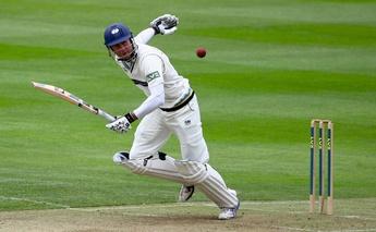 win-smarter-cricket-prizes
