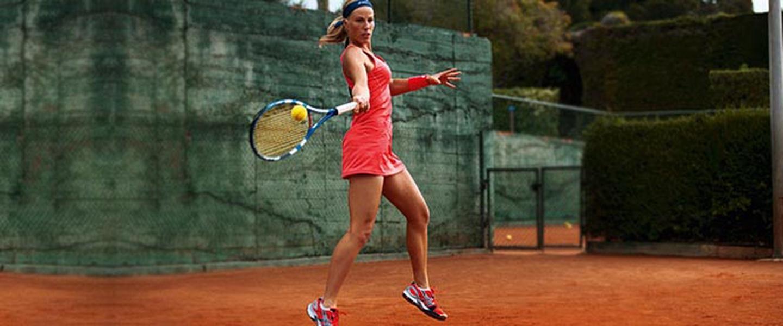Tennis de 15206 Tennis base de | dcdb11c - alleyblooz.info