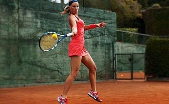 baseline-tennis