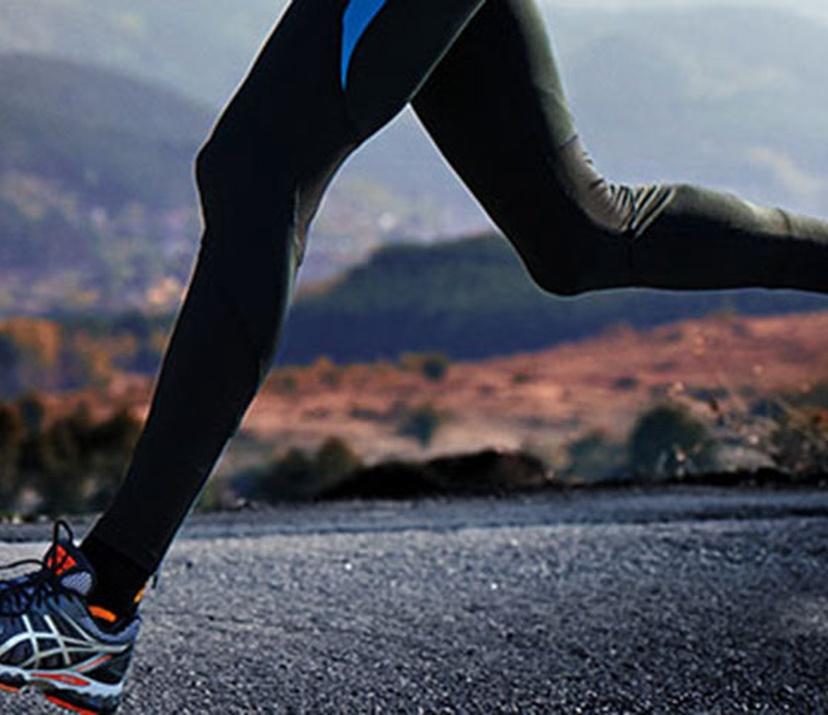 combating-leg-fatigue