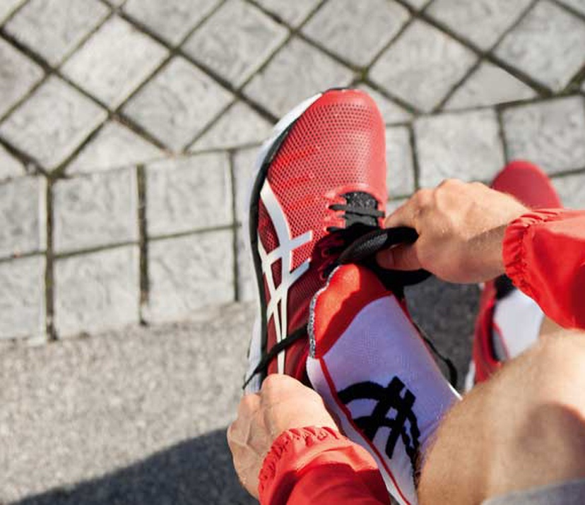 finding-the-right-fit-a-guide-to-running-shoes